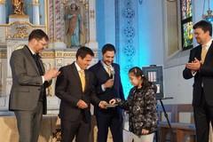 V Rajeckej Lesnej odštartoval 20. ročník Vianočnej pošty