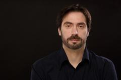 Peter Cibulka prvým kandidátom na župana