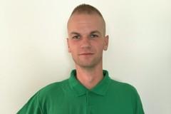 Moravčík chce s mladým tímom uhrať nadstavbu