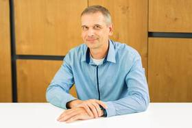 Pavol Chovan: Prečo riešiť zdravie vo firme?
