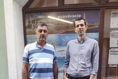 Žilinčania stavili v lete už tradične na Chorvátsko