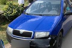 Pri smrteľnej nehode v R. Lesnej asistoval aj alkohol. Aby toho nebolo málo, vodič šoféroval bez oprávnenia