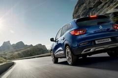 Renault oslávil 120 rokov od svojho založenia aj na autosalóne v Paríži