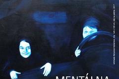 Vernisáž výstavy Michaely Rázusovej Nociarovej - Mentálna imunita
