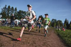 Záujem o Community Run stále rastie