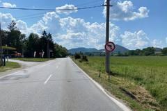 Bezpečnosť spojená s relaxom: z Rajca do Šuje začali stavať cyklotrasu