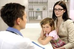 Blíži sa sezóna infekcií dýchacích ciest