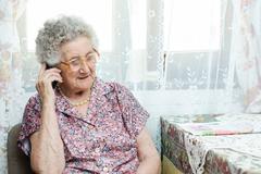Podvodníkom sa prestáva dariť. Tri dôchodkyne sa nedali oklamať