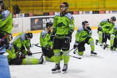 Žilinský hokejista Jakub Linet: Život nekončí, ideme ďalej