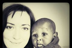 Lekárka Petronela: Afrika mi dala veľký dar