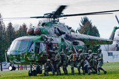Závodčanom znepríjemní život vrtuľník, petíciu im zamietli