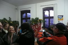 Vianočný čas Krajského kultúrneho strediska
