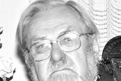 Opustil nás Martin Bálik – žilinský divadelník a bábkar