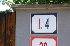 Chaos v číslach – v Považskom Chlmci majú problémy s poštou