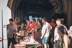 V centre Žiliny sa aj tento rok uskutoční najväčšia degustácia vína