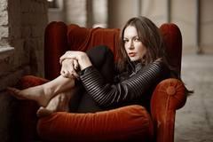 Zuzana Smatanová: Som nevyliečiteľne tvorivý a neposedný človek