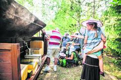 Nebezpečné vymieranie včiel aj na Slovensku