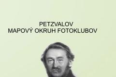 Vernisáž výstavy fotografií z celoslovenskej súťaže fotoklubov - Petzvalov mapový okruh