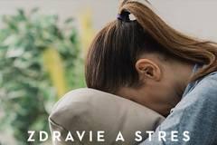 Zdravie a stres v bežnom živote
