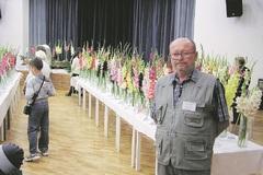 Bytča bude hostiť výstavu gladiol