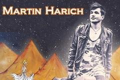 Martin Harich - Provendios TOUR