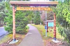 Brána do národného parku