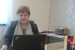 Monika Kavecká: Peniaze sublimujú, nebude sa mať onás kto postarať