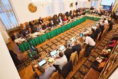 Na radnici budú zajtra rozhodovať o návrhu vysporiadania so spoločnosťami žilinského podnikateľa