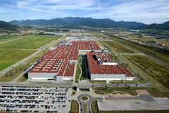 Automobilka KIA ohlásila opätovné spustenie výroby. Zamestnanci nastúpia ešte pred Veľkou nocou