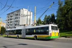 Uzávierka cesty na Solinkách sa dotkne nočných spojov: Kde nastúpite na 50-tku?