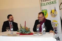 Boris Kollár: Kašlem na Sýrčanov sdeťmi arodinami