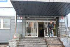 Núdzový režim hlásia aj zo žilinského úradu práce