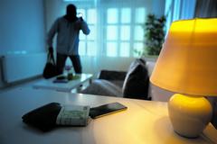Vykrádači bytov úradujú. Žilinčania hovoria o organizovanom gangu