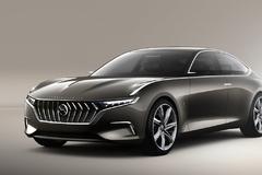 Dizajnérske štúdio Pininfarina navrhne autá pre Irán