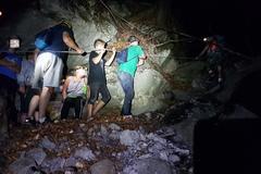 Poľská rodina zablúdila v Malej Fatre. Zachránila ich mobilná aplikácia