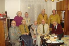 Žilinskí skauti oslavujú vzácne jubileum Antona Broďániho
