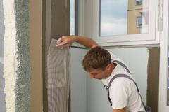 Musím platiť opravu balkónov, hoci žiadny nevlastním?