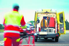 Prečo poisťovne nepreplácajú dopravu pacientov na vyšetrenia?