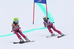 Medailové ambície paralympijských lyžiarov pred MS v Španielsku