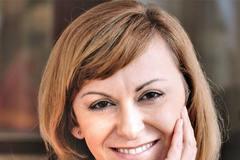 Ivka Havranová: Ako naštartovať firmu a udržať si skvelý tím