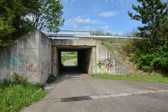 Dopravné obmedzenia na cestách pri Žiline: Začali opravy v dvoch úsekoch cesty 1/18