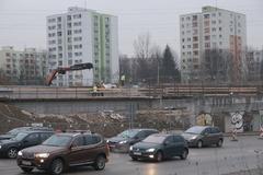 Vyvolá spustenie diaľnice ďalší kolaps? V kraji vznikla špeciálna skupina