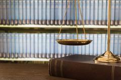 Trestná zodpovednosť neobchádza už ani právnické osoby