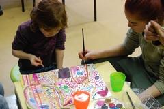 Mesto Žilina pomáha marginalizovaným skupinám obyvateľstva rôznymi projektmi