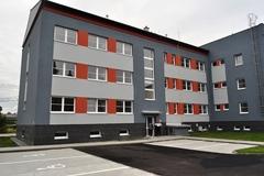 Poslanci upravili podmienky pre nájomníkov mestských bytov