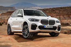BMW ukázalo významnú novinku