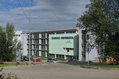 Ministerstvo opravuje internáty, rekonštruovať bude aj Žilinská univerzita v Žiline