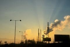 Žilinčanov ohrozuje smog! Viete, ako sa chrániť?