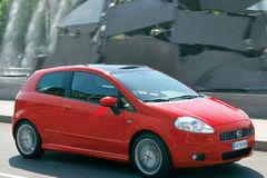 Legenda s logom Fiat definitívne odchádza na automobilový cintorín