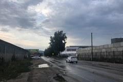 Mesto začne s rekonštrukciou Kamennej ulice, cestu opravia na etapy